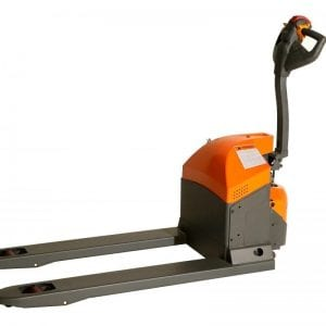 Electric Pallet Jacks