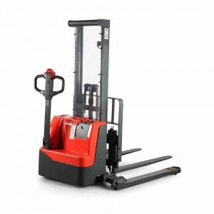 Electric Stacker EST2205E-EST2209E