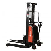 Semi-Electric Stacker SEST2205